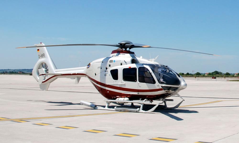 eurocopter-1 image